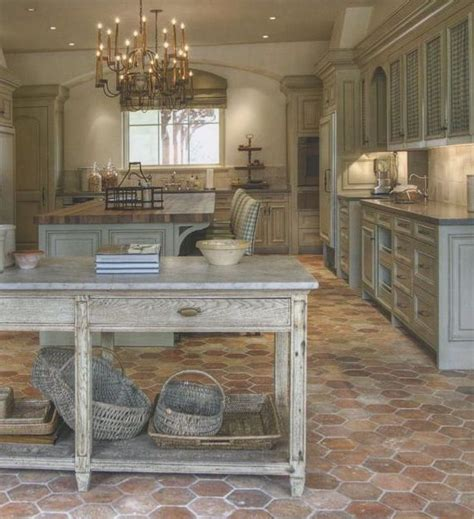 french farmhouse kitchen design french farmhouse kitchen makeover french farmhouse