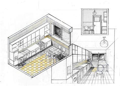 Jobb Finlandia D Grey 41 best images about interior design renderings on