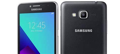 Harga Samsung J2 Kelebihan harga kelebihan samsung galaxy j2 prime panduan membeli