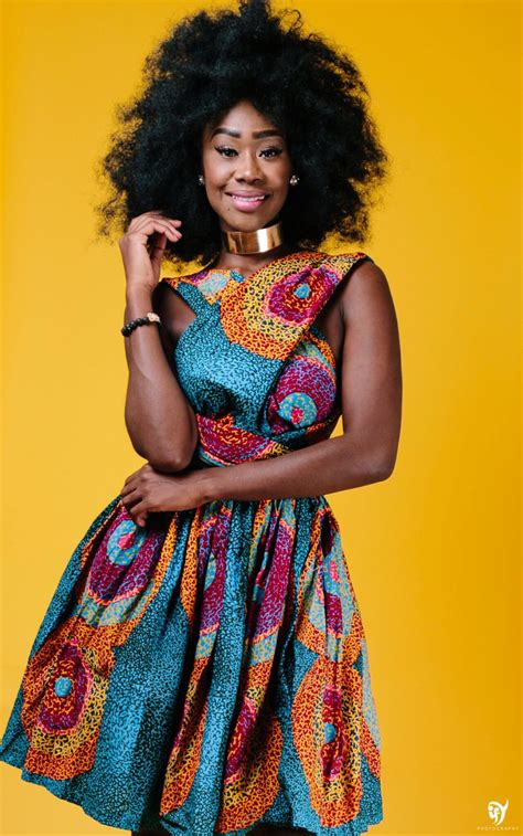 african fashion a collection of women s fashion ideas to mini infinity in ese