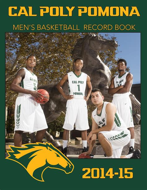 basketball record issuu 2014 15 s basketball record book by ivan alber