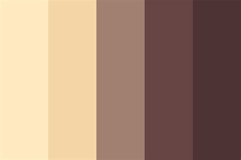 images of the color toffee toffee color image milk chocolate brown ink tattoo ink