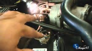 how to install an aftermarket tachometer youtube