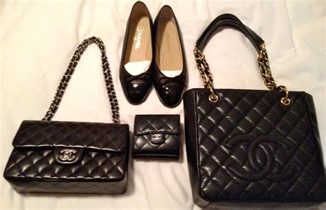 Handmade Handbags For Sale - fossil handbags for sale on ebay 65 stunning handbag