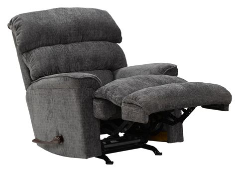 wall hugger rocker recliner catnapper pearson power wall hugger recliner charcoal cn