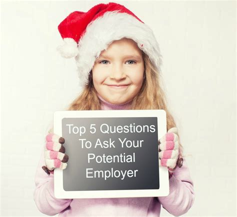 why would potential employer ask for children s social security numbers child in hat with tablet s