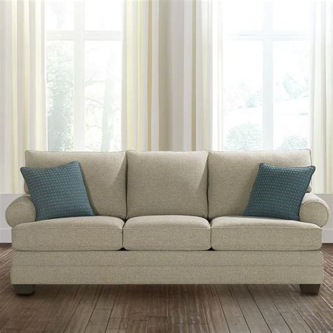 large cushions for couch large sofa cushions sofas wonderful large sofa pillow