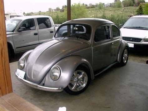 volkswagen beetle 1960 custom rileymorris 1960 volkswagen beetle specs photos
