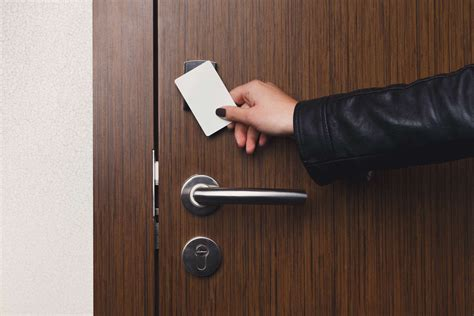 ways    front door  secure capor renovations