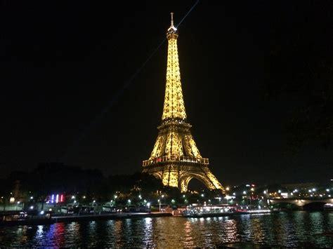 paris images image gallery imagenes de paris