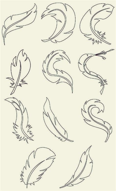 printable hair stencils 40 printable stencil patterns for many uses