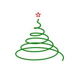 matlab weihnachtsbaum ton und technik