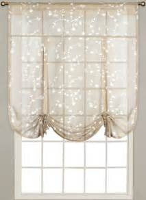 36 inch kitchen curtains 36 inch kitchen curtains wilton banded kitchen curtain 36 inch tier and valance set linen buy