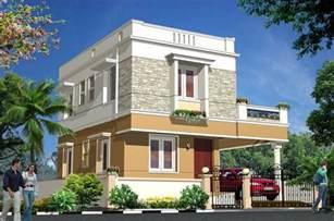 home exterior design photos in tamilnadu parapet wall designs google search residence