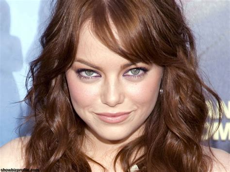 emma stone hairstyle super hollywood emma stone latest hairstyles