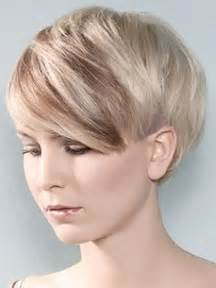 the ears bob haircut 2014 behind the ear bobs blackhairstylecuts com
