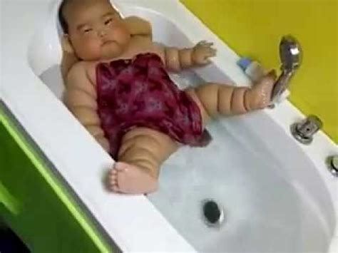 Michelin Baby Meme - image gallery michelin baby
