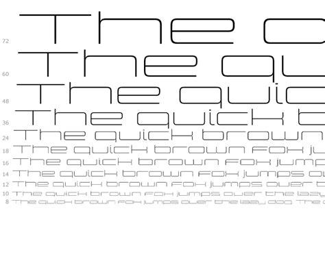 design system font design system e family fonts com