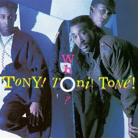 house of music tony toni tone tony toni tone discography