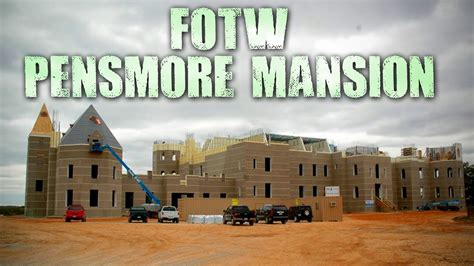 pensmore mansion swallowed by sinkhole fair city news was the pensmore mansion swallowed by a sinkhole
