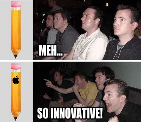 Apple Iphone Meme - funny iphone 6s ipad apple event meme and trolls
