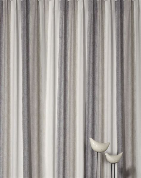 charles parsons curtain fabric pin by charles parsons interiors on sheer delight voiles