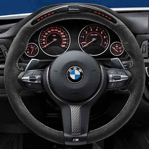 bmw m steering wheel bmw oem m performance electronic steering wheel m sport 1