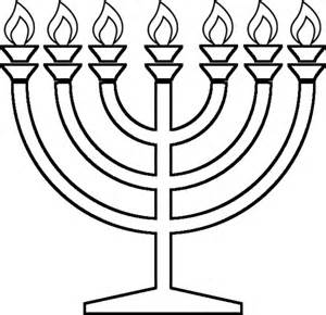 menorah template menorah free vector in open office drawing svg svg