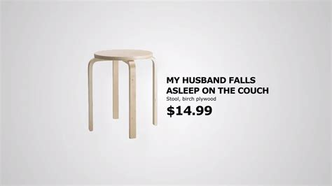 Warum Ikea by Quot Retail Therapy Quot Warum Ikea Seine Produkte Nach