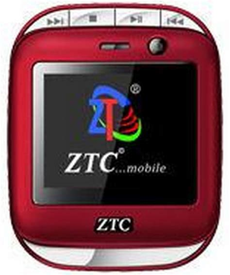 qq mobile ztc qq mobile phone price in india specifications