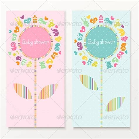 baby shower card templates baby shower card templates www imgkid the image