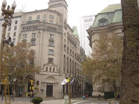 banco frances argentina the top 10 things to do near the pink house buenos aires