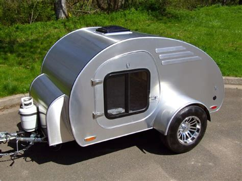 Or Trailer Teardrop Trailer Kits And Plans Autos Post