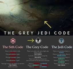 gray jedi lightsaber color wars episode viii the last jedi december 15