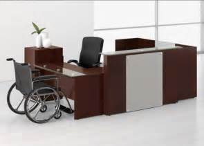 Reception Office Desk Office Desk Quotes Like Success