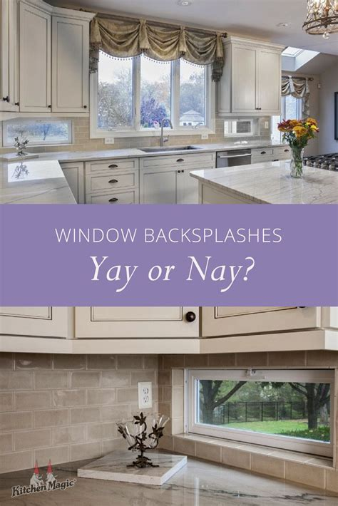 Yay Or Nay Is Nuclear Is The Way Forward by Top 25 Best Kitchen Backslash Ideas Ideas On
