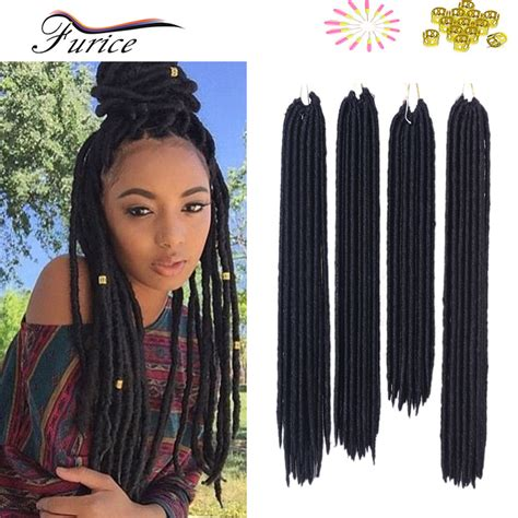 can i remove fake dreads for black women hot selling crochet dread extensions fake dreads