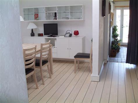 Brief Mängelrüge Wohnung Elpan De Elpan Und Wanpan Heizsysteme F 252 R Das Ganze Haus