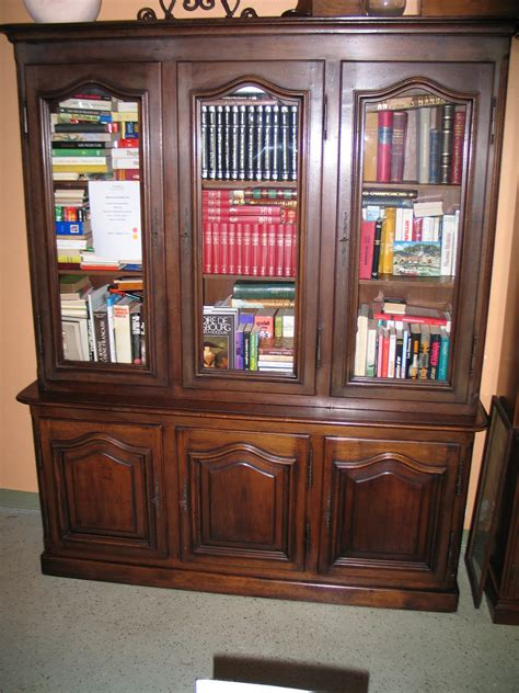 Beautiful Bookcases For Sale Beautiful Original Oak Bookcase For Sale Antiques