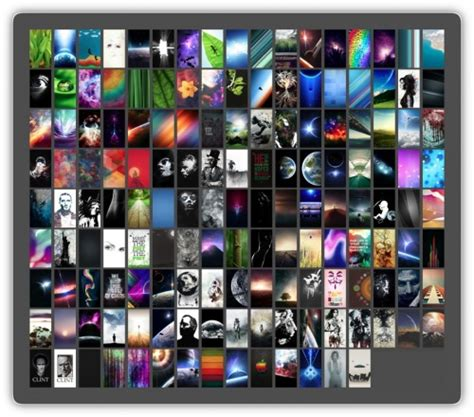 beautiful iphone  ipad retina wallpapers smashing