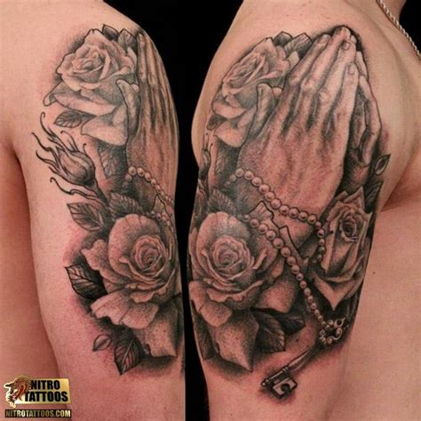 best religious tattoos best religious tattoos 2bbf7b32 petchary s