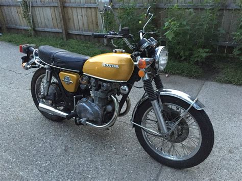 1973 honda cb350 cafe racer project for sale 1973 honda cb350 black cafe racer for sale