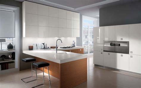 dise 241 o de apartamento 28 images interior moderno gabinete de cocina de dise o peque o apartamento docimg