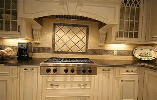 Designer Backsplashes For Kitchens by Backsplash Design Ideas For Kitchen Kitchen Backsplash