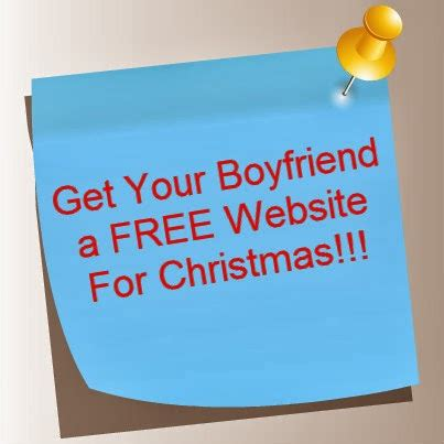 christmas gift ideas for my boyfriend get your boyfriend