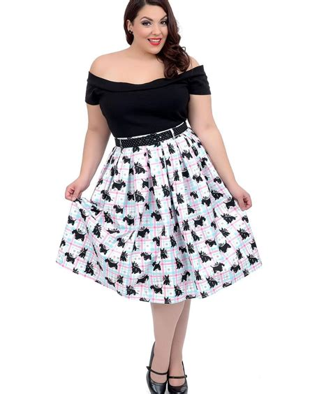 50 s style wedding dresses plus size plus size 1950s style dresses fifties fashion for women
