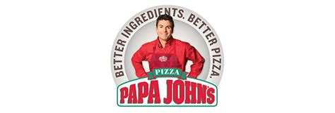 papa john s 2 free pizzas w 25 gift card - Do Forever 21 Gift Cards Expire