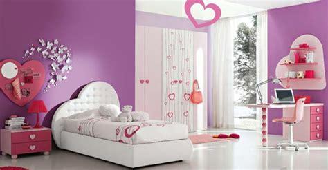 gorgeous girls bedrooms camerette archives non solo mobili cucina soggiorno e