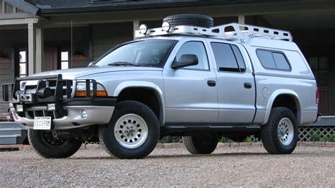 2015 dodge dakota www 2015 dodge dakota truck html autos weblog