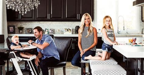 tarek and christina flip or flop s tarek and christina el moussa s rustic